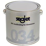 Seajet 034 Emperor Antifouling 2,5 Liter 001