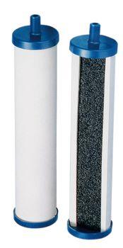 Katadyn Filterelement Gravidyn Keramikfilter mit Aktivkohle