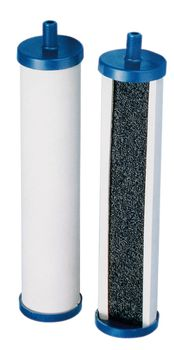 Katadyn Filterelement Gravidyn Keramikfilter Aktivkohle Wasserfilter Kartusche Ersatzfilter