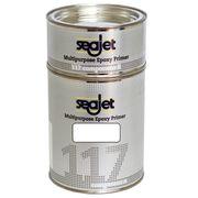 Seajet 117 universeller Epoxy Primer 1 Liter