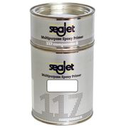 Seajet 117 Universeller Epoxy Primer 2,5 Liter