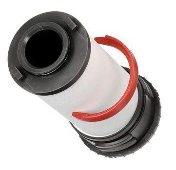 Katadyn Keramik Ersatzelement für Combi Filter – Bild 2