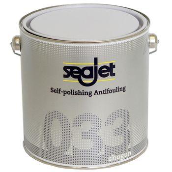 Seajet 033 Shogun Antifouling 750ml günstig online kaufen