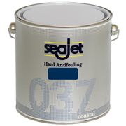 Seajet 037 Coastal Hart Antifouling 750ml