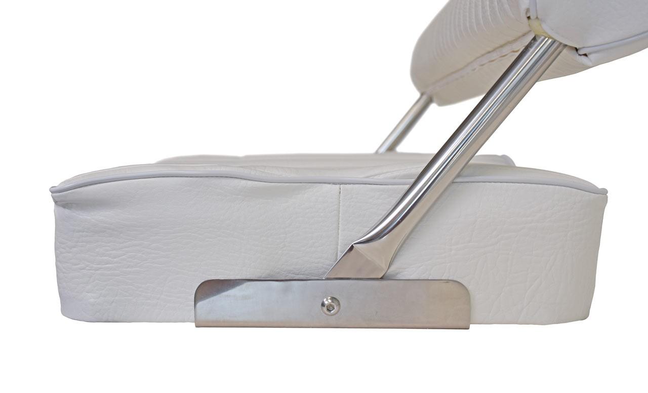 Boat Bench Seat Backrest 28 Images Boat Bench Seat Backrest 28 Images Research 2009 Sea