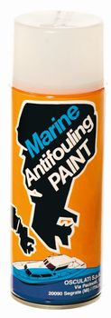 Osculati Antifouling Spray 400ml
