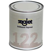Seajet 122 Brilliance Lackfarbe 750ml 001