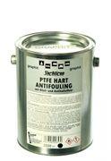 Yachticon PTFE Hart Antifouling 2,5 Liter 001