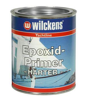 Wilckens Yachtline Epoxid-Primer grau 2400ml – Bild 3