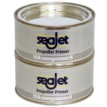 Seajet 114 Propeller Primer 250ml
