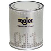 Seajet 011 Unterwasser Primer 750ml silber 001