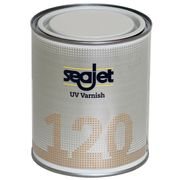Seajet 120 UV Klarlack 750ml 001