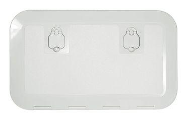 Osculati Kunststoff Inspektionsluke - 600mm x 350mm – Bild 2