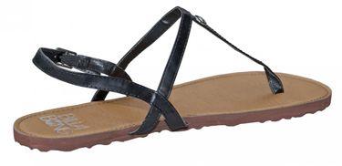 Billabong Damen Sandalette Viva Sandal – Bild 6