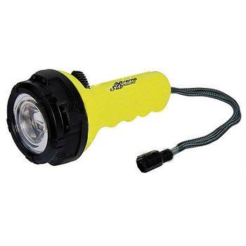 Osculati LED-Unterwasserlampe Sub-Extreme – Bild 1