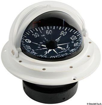 Riviera Kompass mit ausziehbarer und umhüllender Öffnung - Einbaumodell – Bild 7