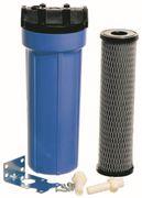 Yachticon Aqua Bon Wasserfilter Set groß mit 13mm Tüllen 001