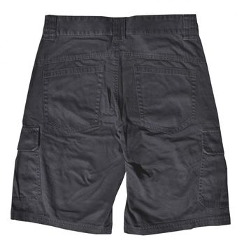 Helly Hansen Herren Shorts - Expedition Cargo - anthrazit, Größe 30 – Bild 2