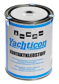 Yachticon Kontaktklebstoff - Dose à 800 ml günstig online kaufen