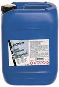 Yachticon Dieselentferner aus Trinkwassertanks 10 Liter 001