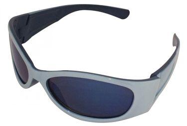 Navyline Kinder Sonnenbrille im coolen Design