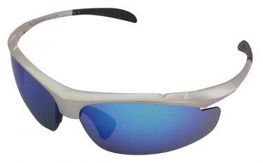 Navyline Sport Sonnenbrille im coolen Design