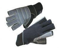 GoTop Racing Segelhandschuhe  - 5 Finger frei 001