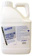 Yachticon Premium Polish mit Teflon® 5 Liter 001