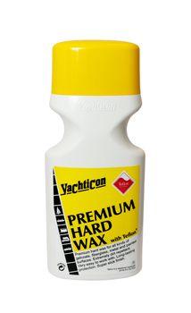 Yachticon Premium Hard Wax mit Teflon® 500ml
