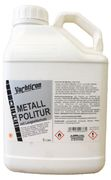 Yachticon Metall Politur 5 Liter 001