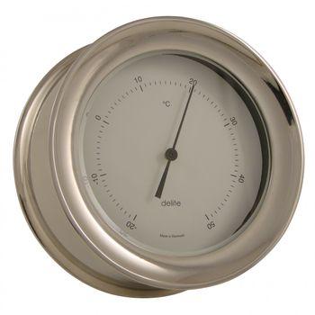 delite Edelstahl Thermometer Zealand - poliert – Bild 1