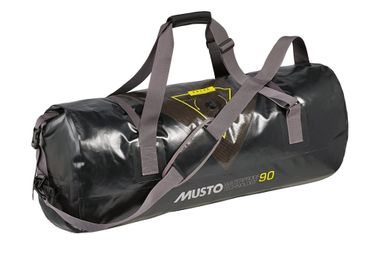 Musto Evolution Waterproof Holdall 90 Liter