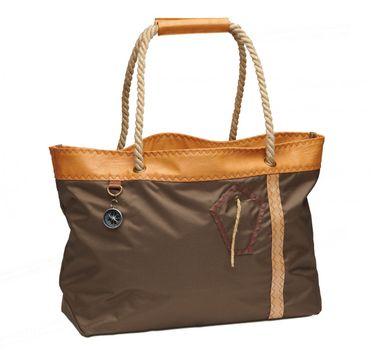 Trend Marine Handtasche Sea Rob