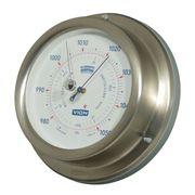 Delite VION A102 B Hi-Sensitiv-Barometer 001
