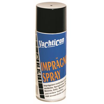 Yachticon Imprägnierspray 400ml