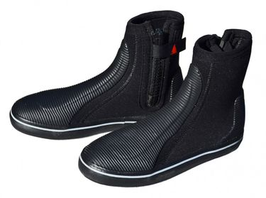 Musto Neopren Trapezstiefel - Performance Dinghy Boot – Bild 4
