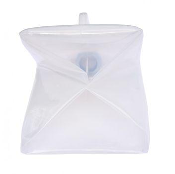 Navyline Polyethylen Faltkanister – Bild 4