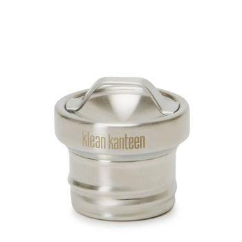 Klean Kanteen All Stainless Classic Cap - Verschluss