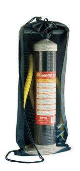Bravo SUP Pumpe - Hochdruck Luftpumpe für SUP Boards – Bild 2