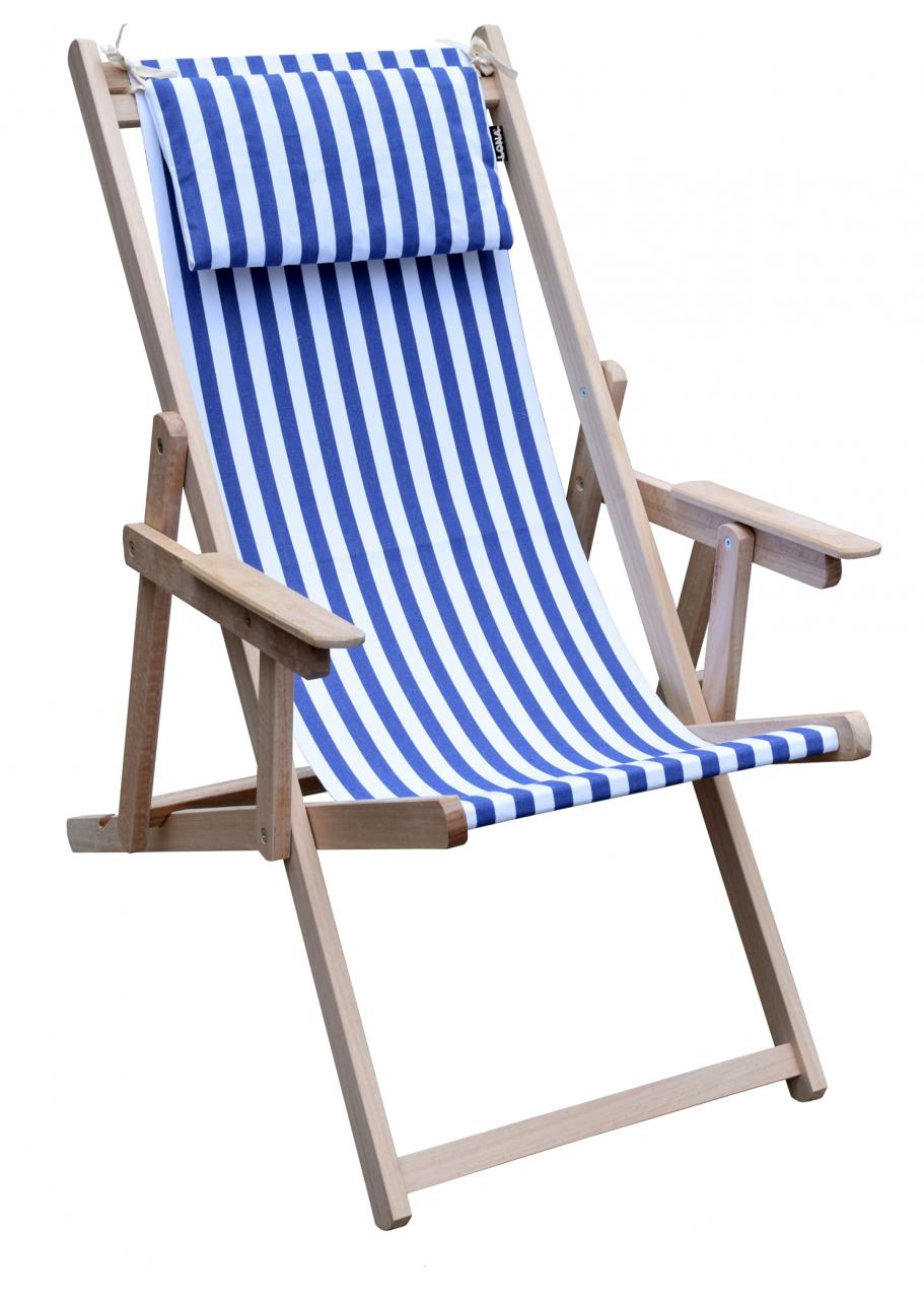 Silla playa plegable zero gravity silla de saln al aire libre patio playa piscina patio tumbona - Silla tumbona ...