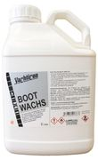 Yachticon Boot Wachs 5 Liter 001