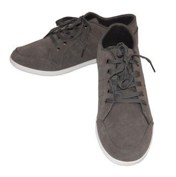 Moza-X Herren Schnürschuh - Men Casual Low Shoe – Bild 10
