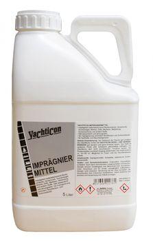Yachticon Imprägniermittel 5 Liter