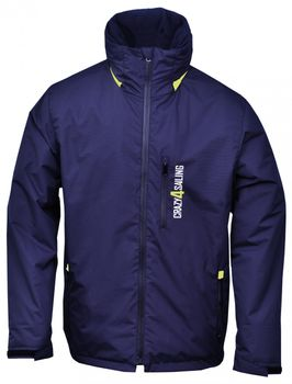 crazy4sailing Deckjacke – Bild 2