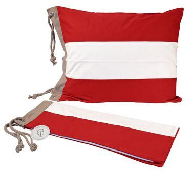 Classic Textiles Of Sweden Kissenbezug Saltö – Bild 3