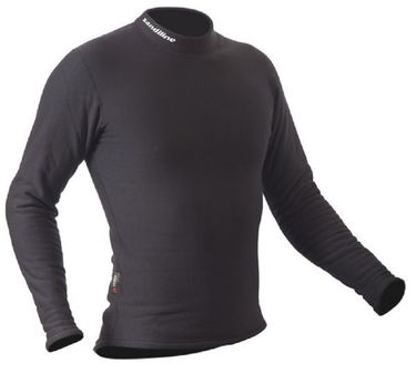 Sandiline Baselayer Polartec® Power Stretch® PRO - Langarm Funktionsshirt