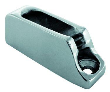 Sprenger Edelstahl Kammklemme 54 mm für 3-6 mm Tauwerk