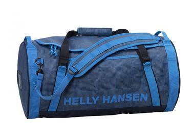 Helly Hansen Duffle Bag 2 - wasserdichte Sport- oder Reisetasche – Bild 7