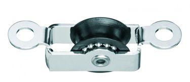 Sprenger Micro-XS Einlassblock mit Abdeckkappe – Bild 1