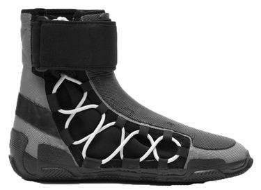 Zhik 260 High Cut Race Boot Segelstiefel Neoprenschuh – Bild 1